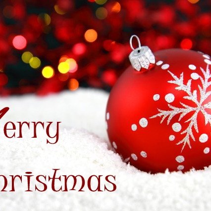 Stephen John Cummins, Transworld Group – May I wish you all a Merry Christmas